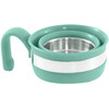 Outwell Collaps - Gourde - turquoise